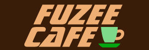 FUZEE CAFE